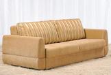 Мягкая мебель Манго за 20000.0 руб