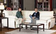 Мягкая мебель Диван угловой«Сиена» за 105950.0 руб