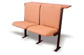 Офисная мебель Кресла для залов КДЗ-2 за 5000.0 руб