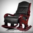 """Кресло-качалка """"Классика"""" за 35900.0 руб"""