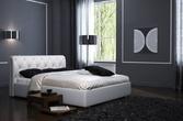 Кровать Леон за 40350.0 руб