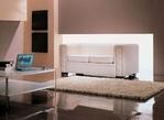 """Офисная мебель Мягкая мебель """"Блэквуд"""" за 23140.0 руб"""