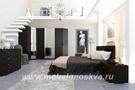 Коллекция мебели для спальни