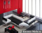 """Офисная мебель Мягкая мебель """"Бизнес-мебель"""" за 27630.0 руб"""