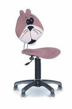 Детские стулья и кресла Кресло  CHAMPION за 2 620 руб
