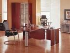 Мебель для руководителей Борн за 9878.0 руб