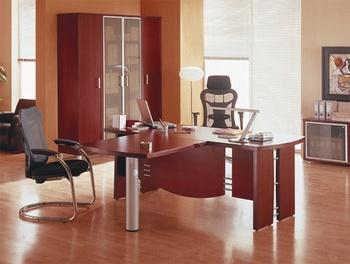 Мебель для руководителей Борн за 9 878 руб