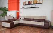 Мягкая мебель Босфор за 108953.0 руб