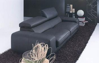 Мягкая офисная мебель Босс за 19 520 руб