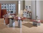 Мебель для руководителей Босс Люкс за 43260.0 руб