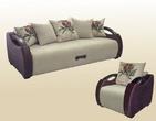 Комплекты мягкой мебели Брэвис за 38000.0 руб