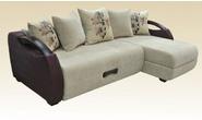 Мягкая мебель Угловой диван Брэвис за 43000.0 руб
