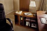 Офисная мебель Бристоль за 22400.0 руб