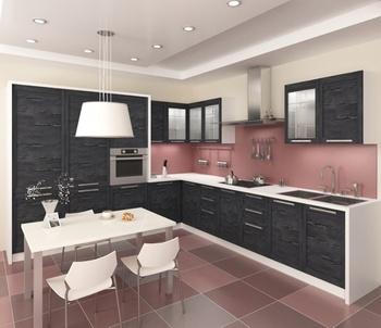 Кухонные гарнитуры Арт. Bruno за 31 350 руб