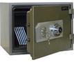 Огнестойкий сейф - TOPAZ BSD-310 (320)