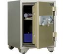 Офисная мебель Огнестойкий сейф - TOPAZ BSD-610 за 15380.0 руб