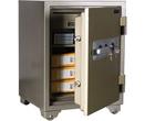 Огнестойкий сейф - TOPAZ BSТ-670 за 20090.0 руб