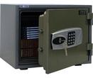 Офисная мебель Огнестойкий сейф - TOPAZ BSТ-310 (320) за 9190.0 руб