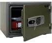 Огнестойкий сейф - TOPAZ BSТ-360 (370)