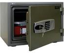Офисная мебель Огнестойкий сейф - TOPAZ BSТ-360 (370) за 10590.0 руб