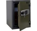 Огнестойкий сейф - TOPAZ BSТ-510 за 12560.0 руб