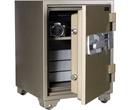 Офисная мебель Огнестойкий сейф - TOPAZ BSТ-610 за 17740.0 руб