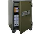 Огнестойкий сейф - TOPAZ BSТ-900 за 33320.0 руб
