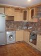 Мебель для кухни Кухонный гарнтиур на заказ за 29000.0 руб
