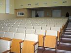 Офисная мебель Бюджет за 1840.0 руб