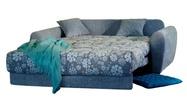 Мягкая мебель Бутон за 52000.0 руб