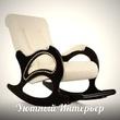 Кресло-качалка №44 за 14900.0 руб