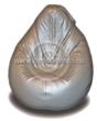 """Мягкая мебель CLASSIC """"Silver"""" за 3590.0 руб"""