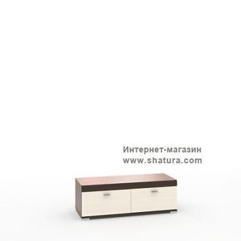 Тумбы RIVA дуб за 5 510 руб