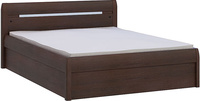 Мебель для спальни Кровать за 77970.0 руб