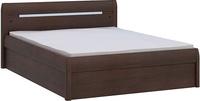 Кровати Кровать за 77970.0 руб