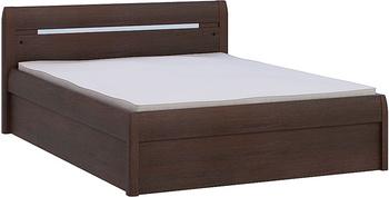 Кровати Кровать за 77 970 руб