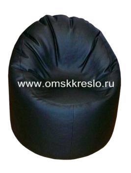 Бескаркасная мебель Кресло-пуф CHILLOUT (Чиллаут) за 2 690 руб