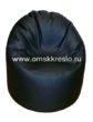 Мягкая мебель Кресло-пуф CHILLOUT (Чиллаут) за 2690.0 руб