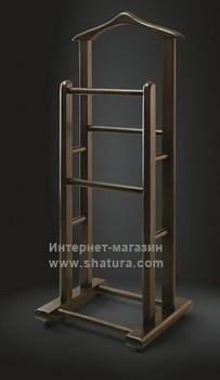 Вешалки Вешалка за 3 880 руб