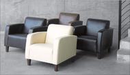 Мягкая мебель Натали за 71000.0 руб