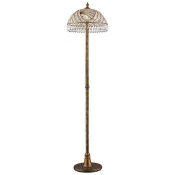 Светильники, бра, торшеры Wertmark Германия WE317.03.505 за 20 800 руб