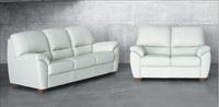 Мягкая мебель Новара за 91000.0 руб