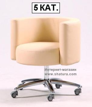 Кресла Мод 005 за 12 900 руб