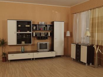 Гостиные Стенка Миа Маре за 38 900 руб