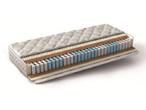 Ортопедические Ортопедический матрас Sleep Control за 21900.0 руб
