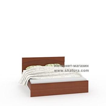 Кровати Премьера-М, Шатура-М Н.М. за 11 370 руб
