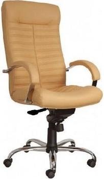 Кресла для руководителей Кресло Консул за 9 900 руб