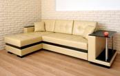 Мягкая мебель Жардин 2! за 29900.0 руб