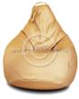 """Мягкая мебель BOSS """"Camel"""" за 4699.0 руб"""