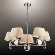Odeon Light Италия 2195-5 за 10600.0 руб